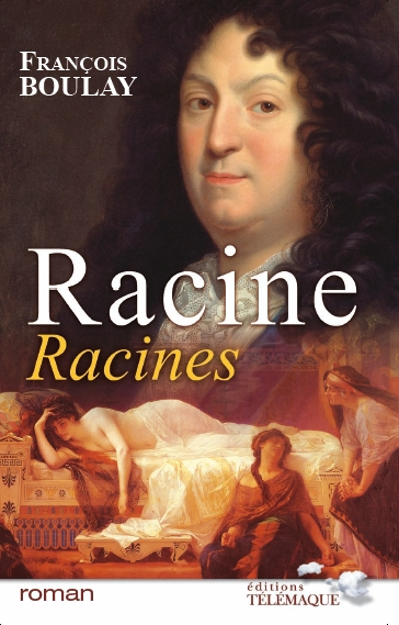racine-racines2