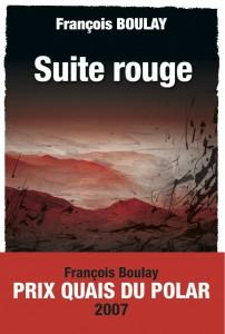 couv_suite_rouge_bat-une