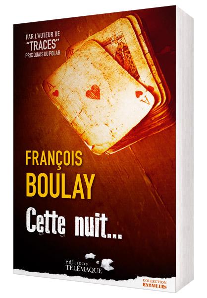 cette_nuit-francois-boulay